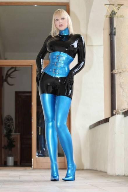 blåogsvart1