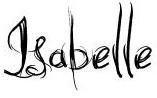 iasbelle