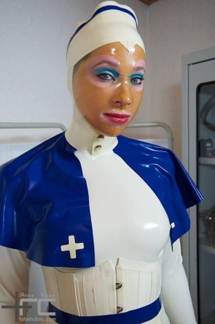 nurse8